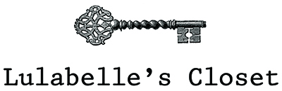 Lulabelle's Closet